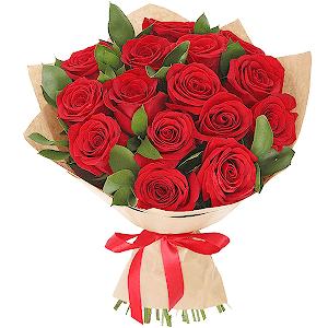 Липецк заказ цветов с доставкой