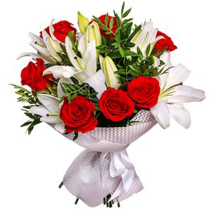 Где купить цветы в липецке ночью подарок из купюр на юбилей
