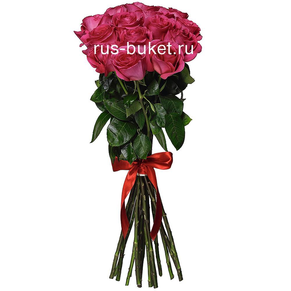 Заказ цветов с доставкой липецк круглосуточно